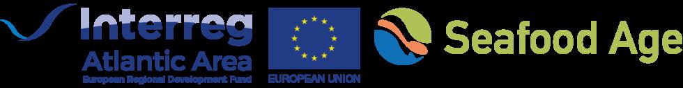 www.seafoodage.eu
