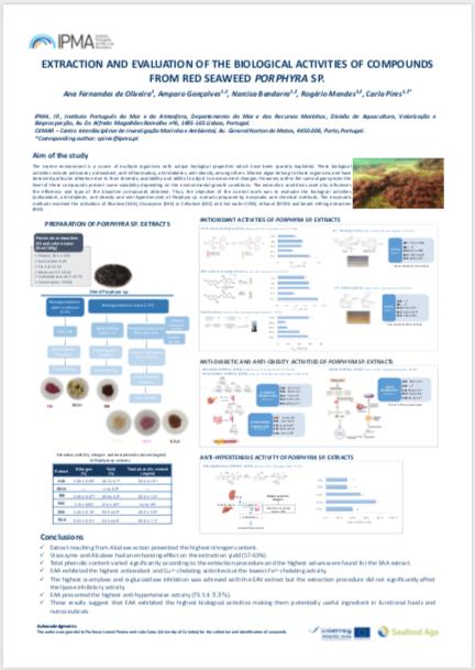 Poster Microbiotec 2019