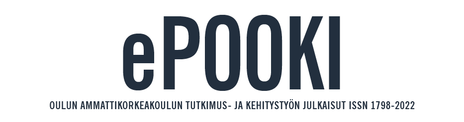 SEAFOOD-AGE Story in ePOOKI